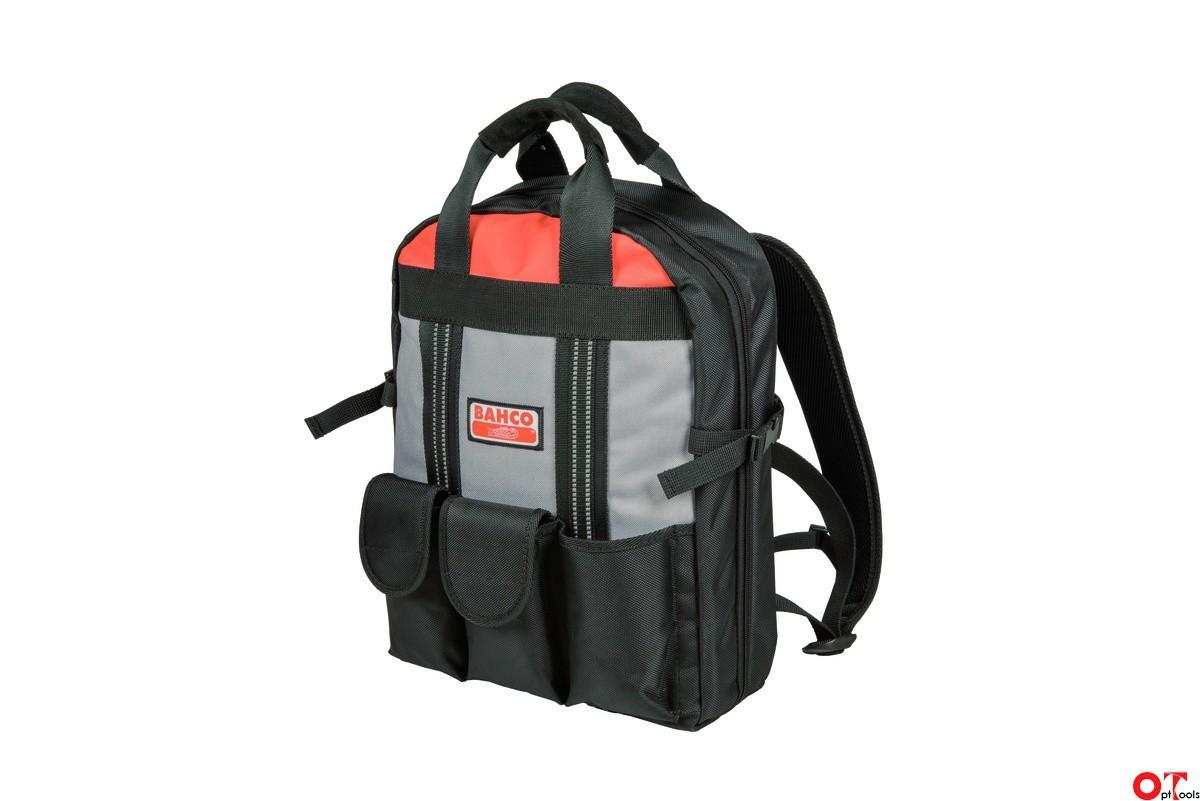 Рюкзаков в москве что лучше сумка кенгуру или рюкзак