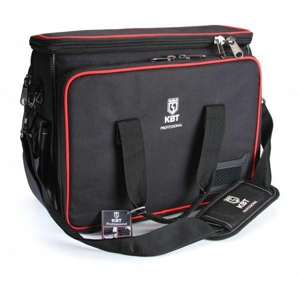 Производство сумок и рюкзаков москва купить рюкзак из шорно седельной кожи