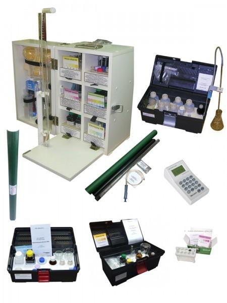 Оборудование для медицины экспресс-лаборатория спид центр астана бесплатно сдать анализы