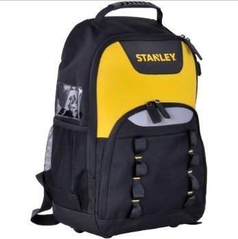 Рюкзаки электриков сталкер зп мод на рюкзаки