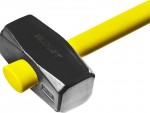 "Кувалда 5 кг STAYER ""PROFESSIONAL"" 20110-5_z02 - urteks.ru - Москва"